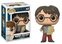 Фигурка Funko Pop! Harry Potter - Harry Potter 42