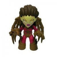 Мини фигурка Heroes of the Storm Funko Mystery Minis - KERRIGAN