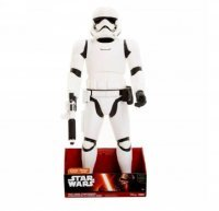 "Фигурка Star Wars - Disney Jakks Giant 31"" Stormtrooper Figure"