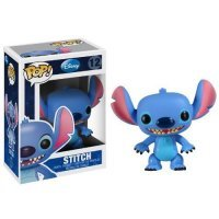 Фигурка Funko Pop! - Disney Stitch Figure