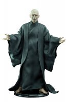 Фигурка STAR ACE LORD VOLDEMORT 1/6 Figure