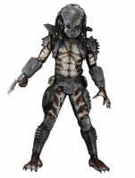Фигурка NECA Predator Guardian Action Figure