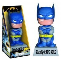 "Фигурка BATMAN ""TOTALLY CAPE-ABLE""  Figure"