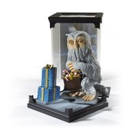 Статуэтка Harry Potter Noble Collection - Fantastic Beasts Magical Creatures: No.4 Demiguise