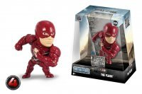 Фигурка Jada Toys Metals Die-Cast: Justice League - the Flash