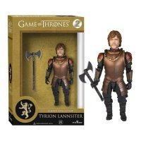 Фигурка Game of Thrones Tyrion Lannister Legacy Collection Action Figure