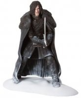 Фигурка Jon Snow Game of Thrones Figure