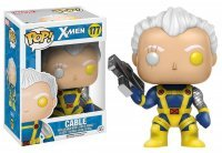 Фигурка Funko Pop! Marvel - X-Men Cable