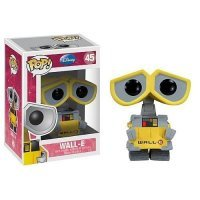 Фигурка Funko Pop! - Disney Wall E Figure