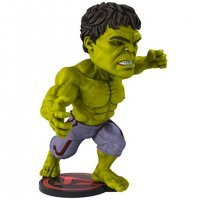 Фигурка Avengers - Age of Ultron Hulk Extreme Bobble Head