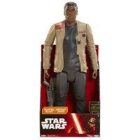 "Фигурка Star Wars - Disney Jakks Giant 18"" Finn Figure"