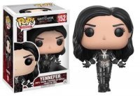 Фигурка Funko Pop! Ведьмак (Witcher) - Yennefer