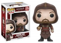 Фигурка Assassins Creed Funko Pop! - Aguilar Figure