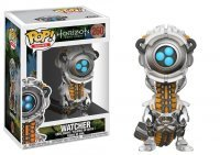 Фигурка Funko Pop Games: Horizon Zero Dawn - Watcher