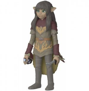 Фигурка Funko Action Figure: Dark Crystal - Rian