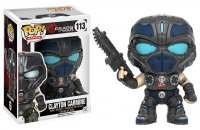 Фигурка Funko POP Gears of War - Clayton Carmine Figure
