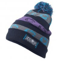 Шапка Heroes of the Storm Pom Beanie Official Blizzard