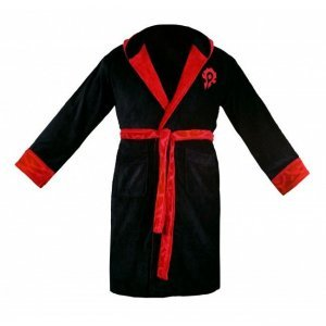 Халат World of Warcraft: Horde Robe
