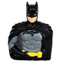 Бюст копилка Official Ceramic Batman Bust Bank