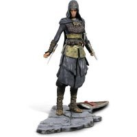 Статуэтка Ubisoft Assassins Creed Movie Maria Statue 24 cm